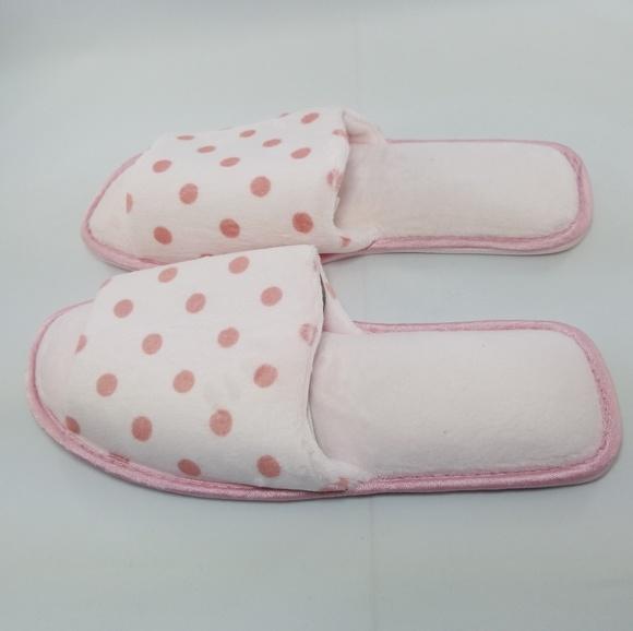Avon Shoes Memory Foam Slippers Womens Size Large 910 Poshmark